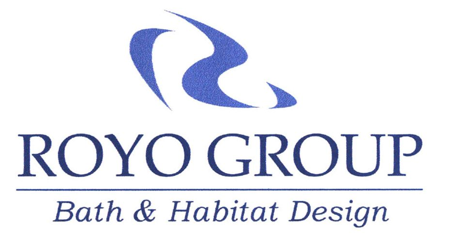 Royo-Group