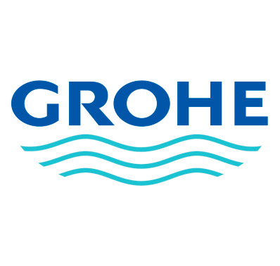 grohe_log_01-web
